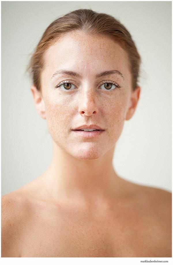 https://archives.marklaubenheimer.com/image.php?image=/models/2012/08-19-2012_Ellen_Duffy/ellenweb13.jpg&quality=70&width=600