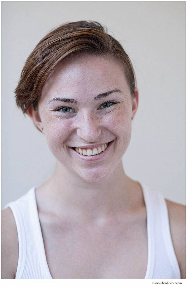 https://archives.marklaubenheimer.com/image.php?image=/models/2013/08-06-2013_Caitlyn/caitlynweb03.jpg&quality=70&width=600